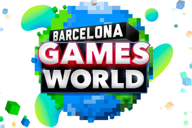 barcelona-games-world-logo.jpg