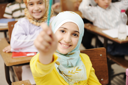 EXAMS DURING RAMADAN Tips to make the most of Ramadan and to get good marks as well