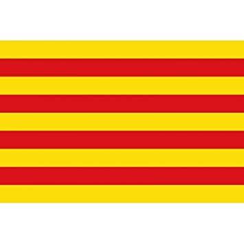 Catalunia