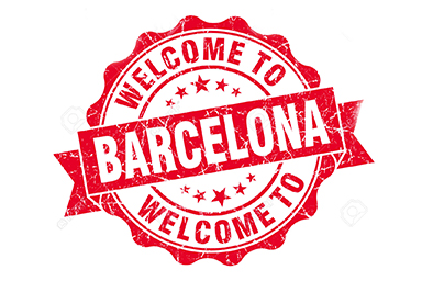 welcomebcn.jpg